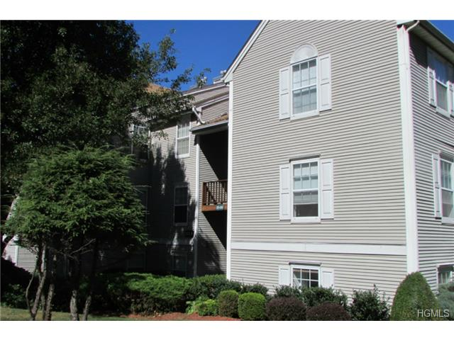 Rental Homes for Rent, ListingId:30027119, location: 1055 Washington Green New Windsor 12553