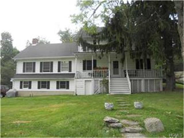 Rental Homes for Rent, ListingId:30027081, location: 150 Mine Hill Road Cornwall 12518