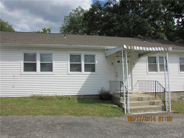 Rental Homes for Rent, ListingId:30109893, location: 385 Orrs Mills Road New Windsor 12553