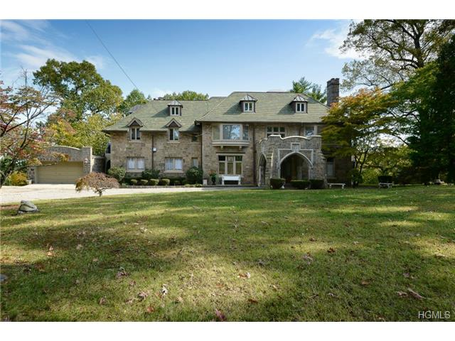 Real Estate for Sale, ListingId: 30459349, Bronxville, NY  10708