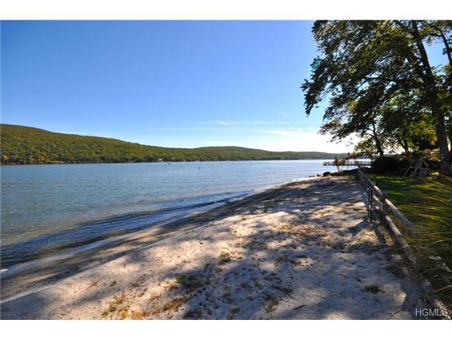 Real Estate for Sale, ListingId: 30069353, Greenwood Lake,NY10925