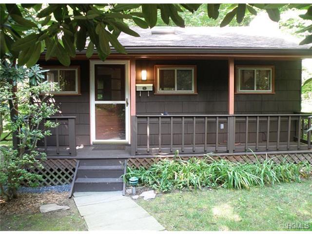 Rental Homes for Rent, ListingId:30101841, location: 9 Mckesson Hill Road Chappaqua 10514