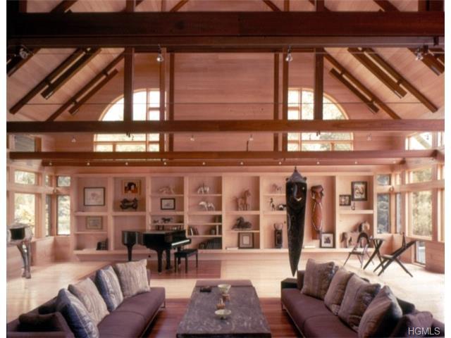 Real Estate for Sale, ListingId: 30101846, Cold Spring,NY10516