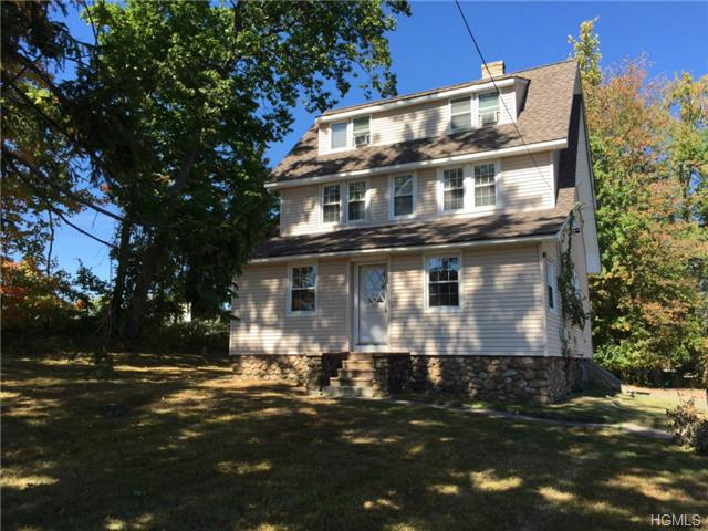 Rental Homes for Rent, ListingId:30153516, location: 502 West Nyack Road West Nyack 10994