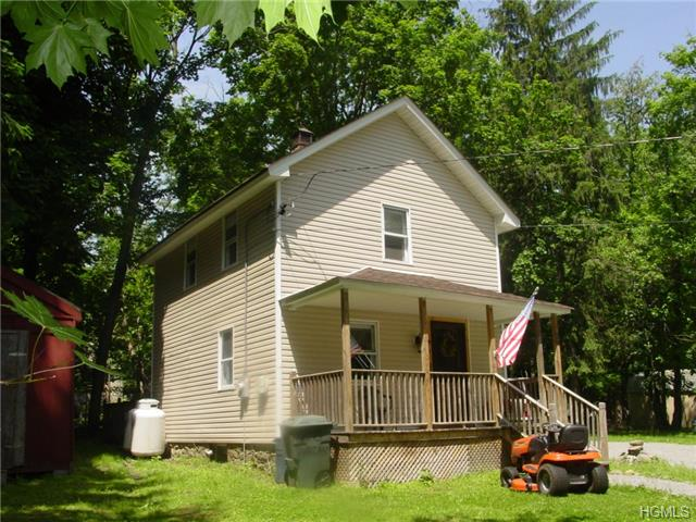 Rental Homes for Rent, ListingId:30153506, location: 26 Duncan Avenue Cornwall On Hudson 12520