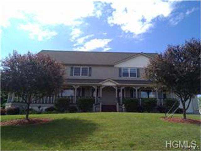Rental Homes for Rent, ListingId:30125140, location: 14 Dellwood Court Westtown 10998