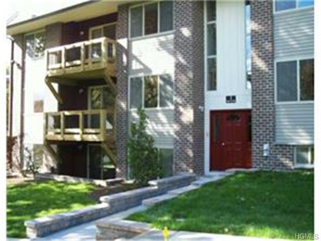 Rental Homes for Rent, ListingId:30136944, location: 33 Country Club Pomona 10970