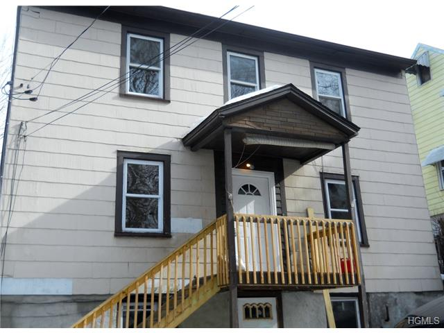 Rental Homes for Rent, ListingId:30125141, location: 18 Coffey Avenue New Windsor 12553