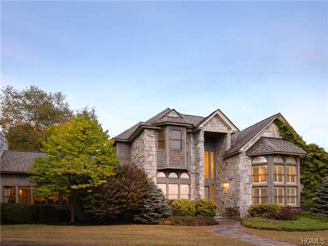 Real Estate for Sale, ListingId: 30125146, Woodridge,NY12789