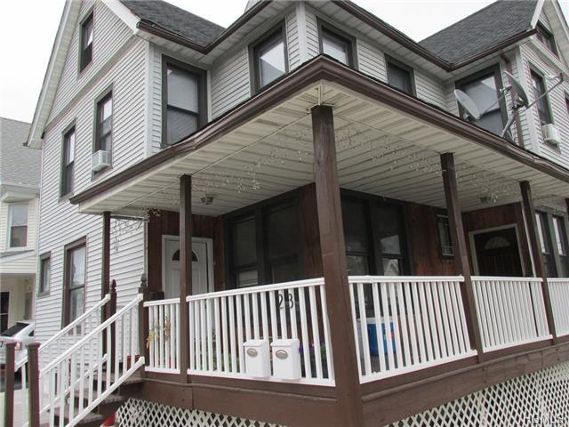 Rental Homes for Rent, ListingId:30125174, location: 23 East Avenue Middletown 10940