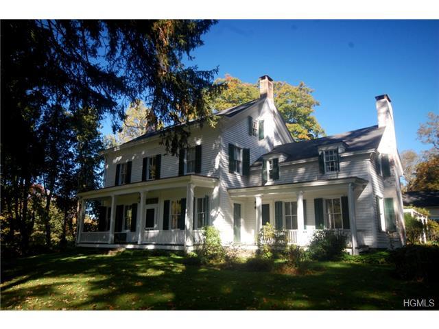 Real Estate for Sale, ListingId: 30153553, Brewster,NY10509