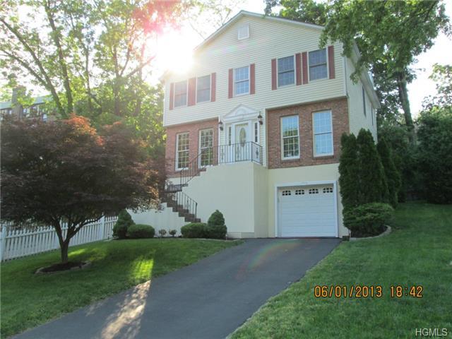 Real Estate for Sale, ListingId: 30214540, Croton On Hudson,NY10520