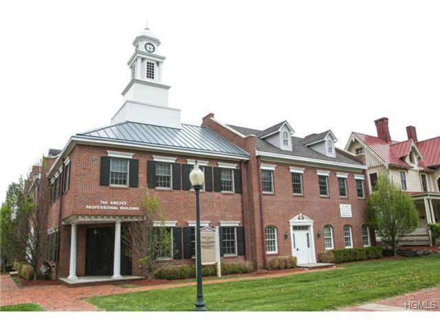 Real Estate for Sale, ListingId: 30136947, Goshen,NY10924