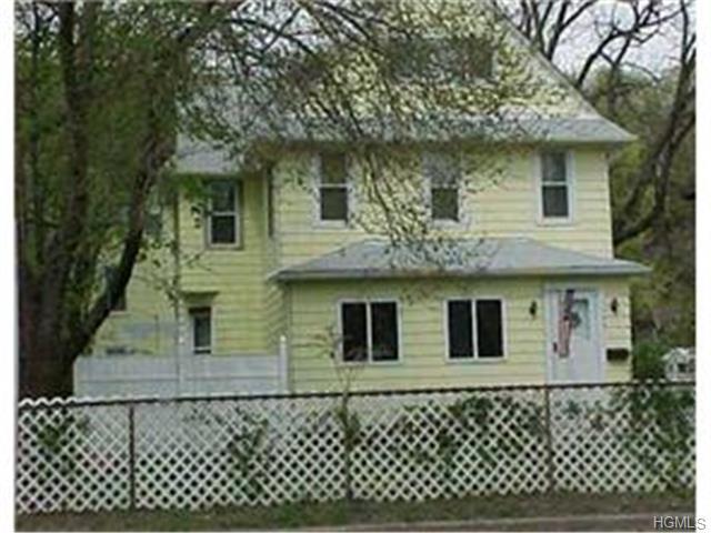 Rental Homes for Rent, ListingId:30142394, location: 155 ORANGE Turnpike Sloatsburg 10974