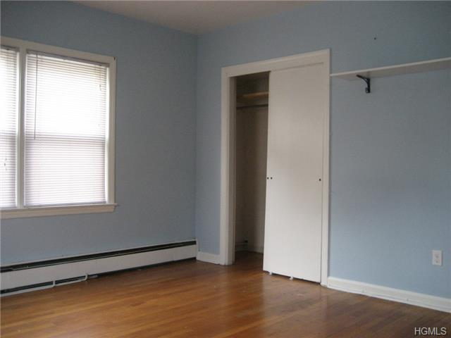 Rental Homes for Rent, ListingId:30142506, location: 245 North Midland Avenue Nyack 10960