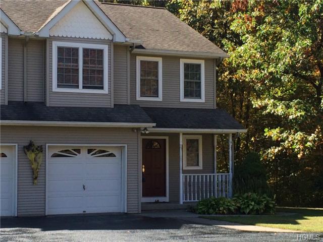 Rental Homes for Rent, ListingId:30164082, location: 93 Corbett Road Montgomery 12549