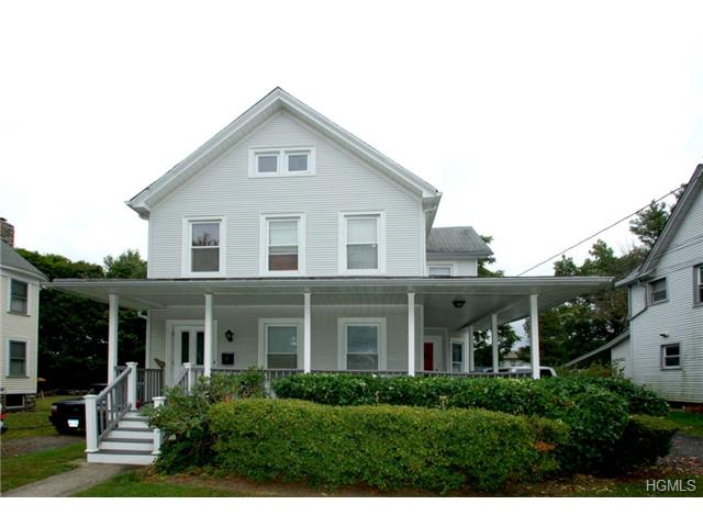 Rental Homes for Rent, ListingId:30164117, location: 4 Demarest Avenue Nanuet 10954