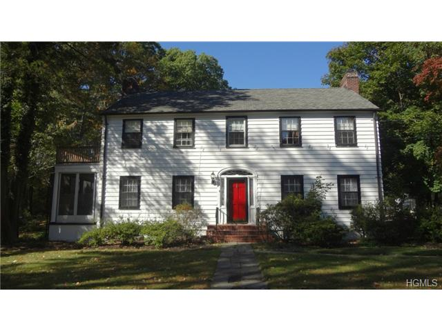 Rental Homes for Rent, ListingId:30164118, location: 130 West Clarkstown Road New City 10956