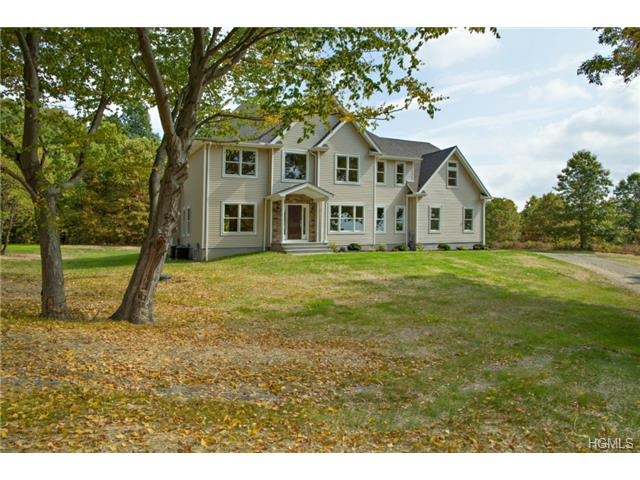 Real Estate for Sale, ListingId: 30177889, Lagrangeville, NY  12540