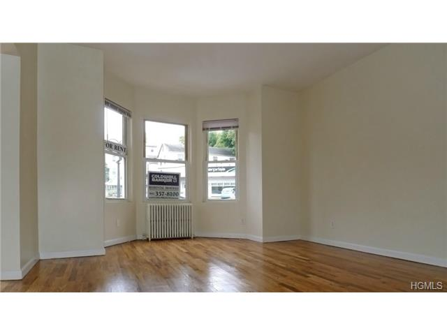 Rental Homes for Rent, ListingId:30219699, location: 204 Main Street Nyack 10960
