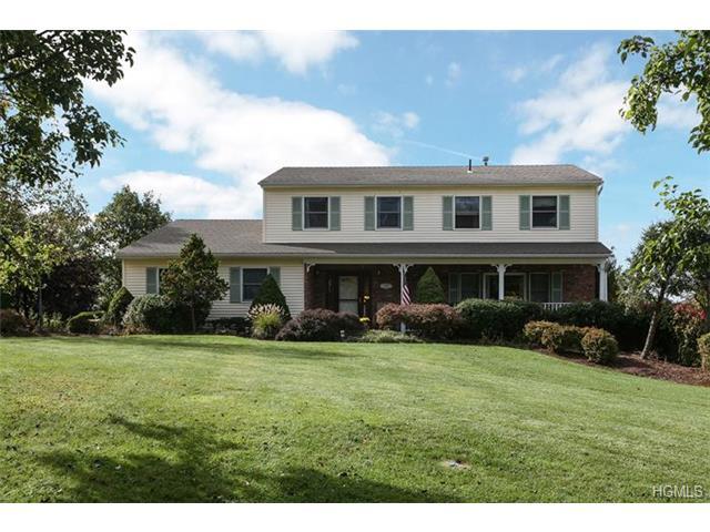 Real Estate for Sale, ListingId: 30264104, Valley Cottage,NY10989