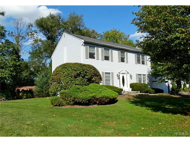 Real Estate for Sale, ListingId: 30195773, Nanuet,NY10954