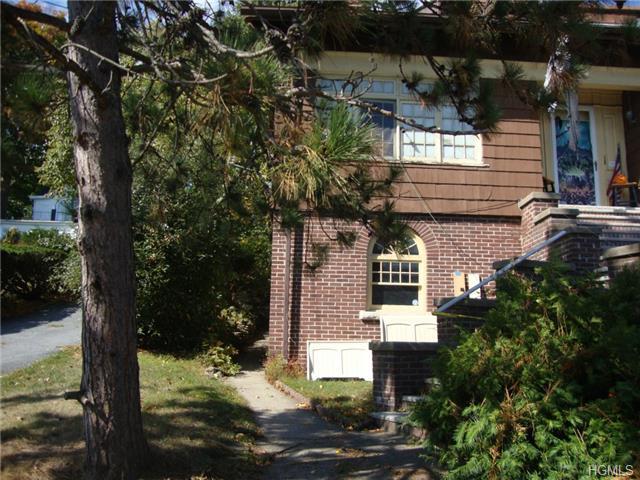 Rental Homes for Rent, ListingId:30277283, location: 51 Linden Avenue Middletown 10940