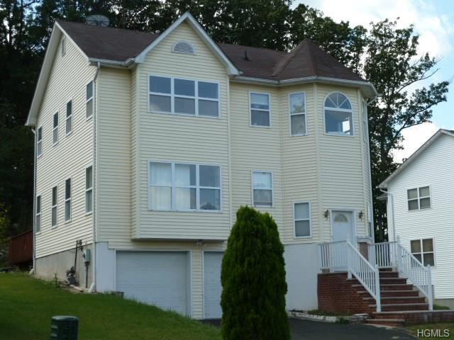 Rental Homes for Rent, ListingId:30204617, location: 16 Louis Donato Drive Garnerville 10923