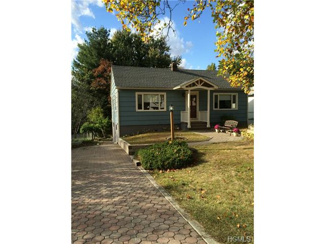 Rental Homes for Rent, ListingId:30264110, location: 33 Frost Cornwall 12518