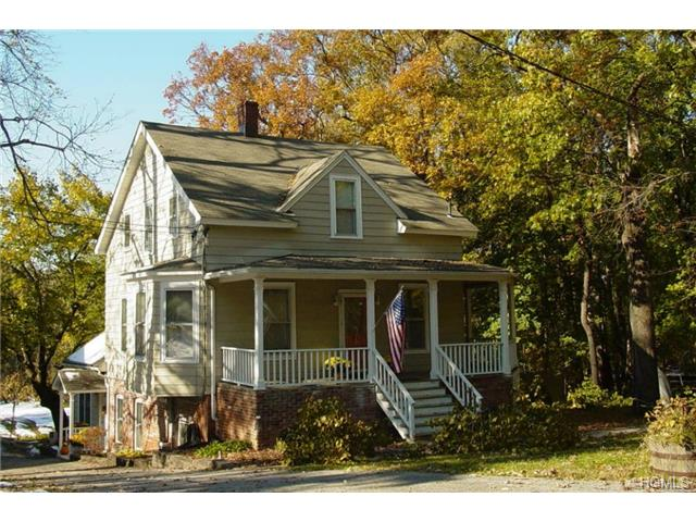 Rental Homes for Rent, ListingId:30252550, location: 21 Howard Street Cornwall 12518