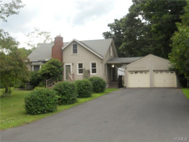 Rental Homes for Rent, ListingId:30214521, location: 6 Switch Lane Sparrowbush 12780