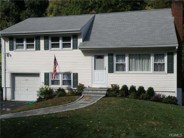 Rental Homes for Rent, ListingId:30230872, location: 500 Washington Avenue Pleasantville 10570