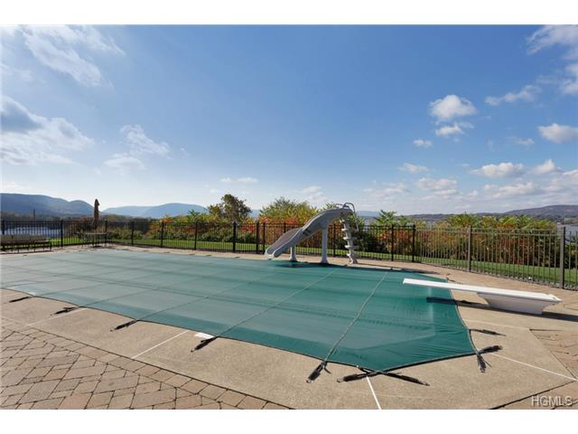 Real Estate for Sale, ListingId: 30406691, Beacon,NY12508