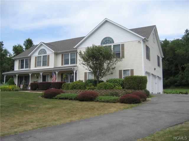 Real Estate for Sale, ListingId: 30252504, Washingtonville,NY10992