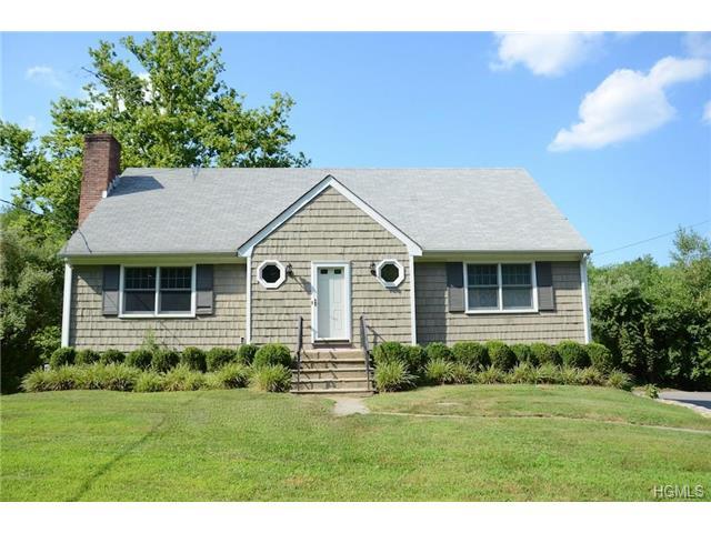 Rental Homes for Rent, ListingId:30560572, location: 169 Douglas Road Chappaqua 10514