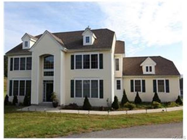 Real Estate for Sale, ListingId: 30245502, Highland Mills,NY10930