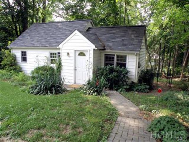 Rental Homes for Rent, ListingId:30252581, location: 134 Orchard Ridge Road Chappaqua 10514