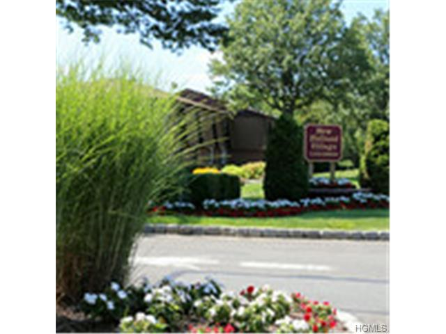 Rental Homes for Rent, ListingId:30252537, location: 34 New Holland Nanuet 10954