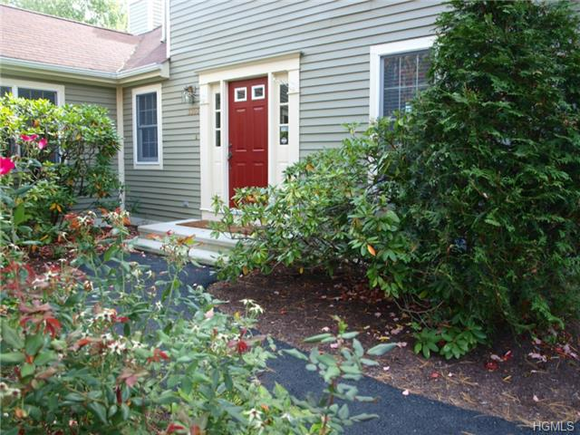 Rental Homes for Rent, ListingId:30271046, location: 3303 Victoria Drive Mt Kisco 10549