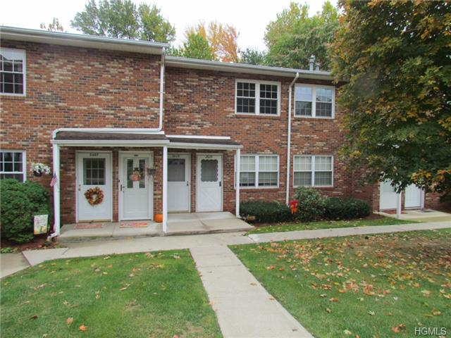 Rental Homes for Rent, ListingId:30264106, location: 276 Temple Hill Road New Windsor 12553