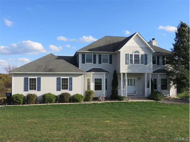 Real Estate for Sale, ListingId: 30293068, Pine Bush,NY12566