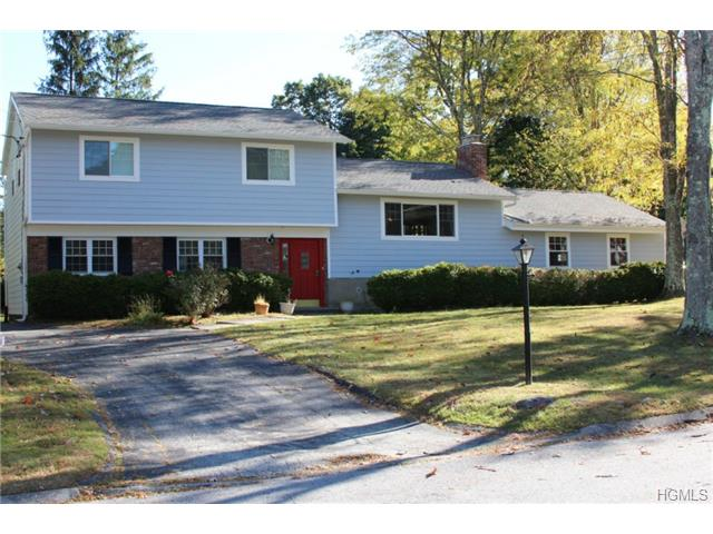 Real Estate for Sale, ListingId: 30307681, Yorktown Heights, NY  10598