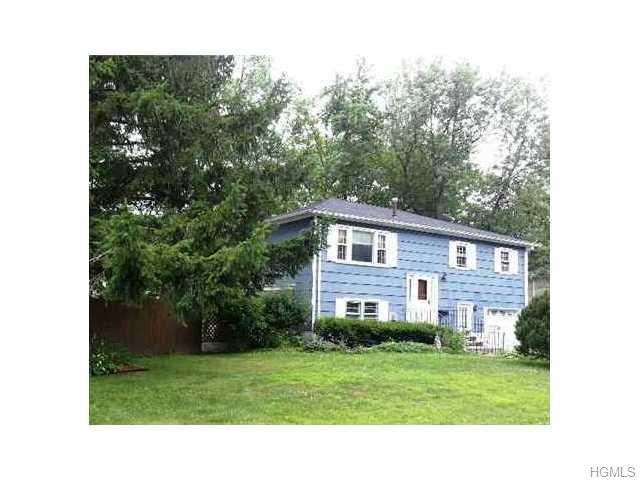 Rental Homes for Rent, ListingId:30286779, location: 112 East Carroll Pearl River 10965