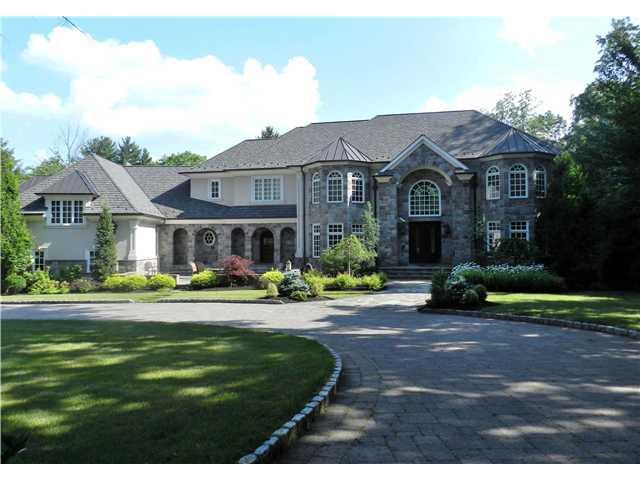 Real Estate for Sale, ListingId: 30293027, New City,NY10956