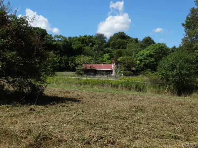 Real Estate for Sale, ListingId: 30331931, Middletown,NY10940