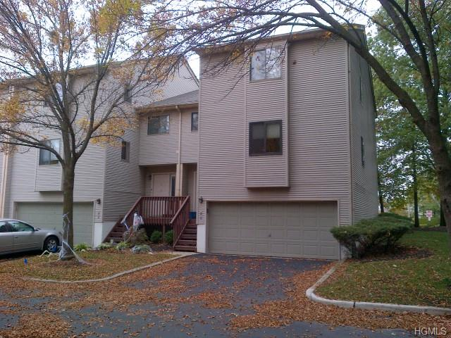 Rental Homes for Rent, ListingId:30307686, location: Nanuet 10954