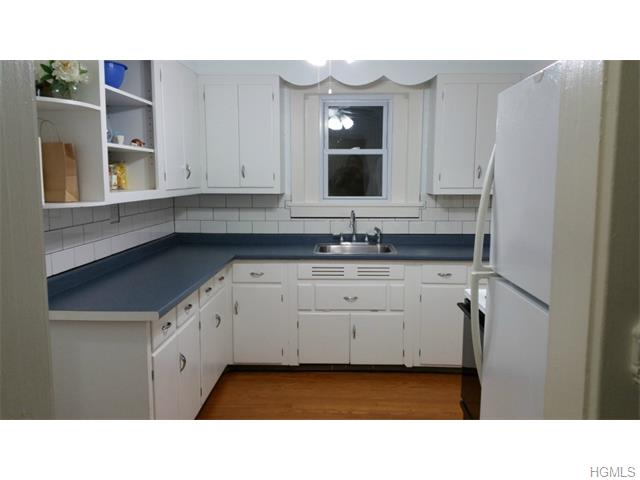 Rental Homes for Rent, ListingId:31354958, location: 26 City Terrace North Newburgh 12550