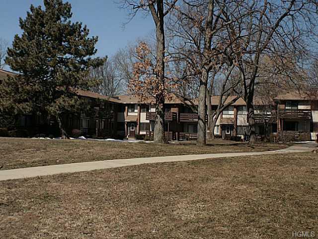 Rental Homes for Rent, ListingId:30293040, location: 59 Sierra Vista Lane Valley Cottage 10989
