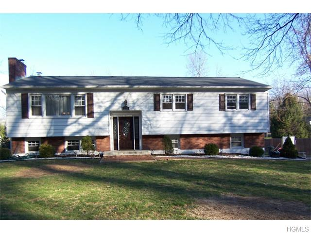 Rental Homes for Rent, ListingId:30300231, location: 176 Cedar Valley Road Poughkeepsie 12603