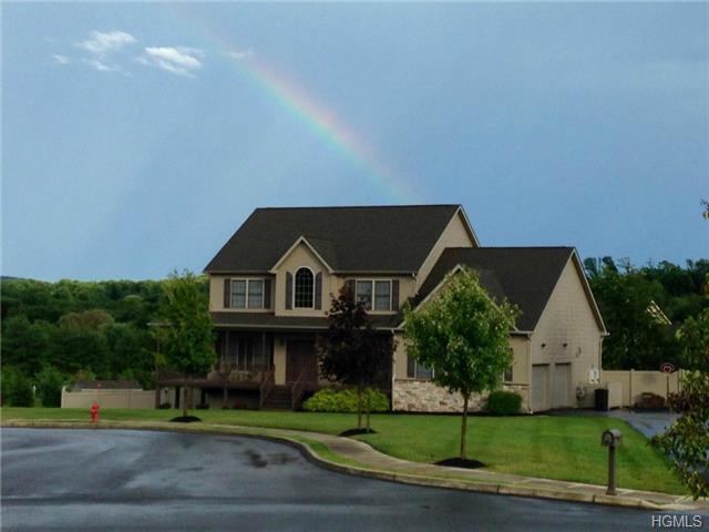 Real Estate for Sale, ListingId: 30307687, Monroe,NY10950